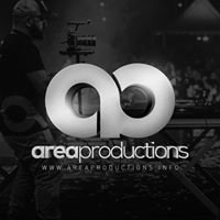 AREA Productions
