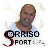 SORRISO Sport & Tanz