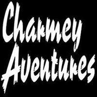 Charmey Aventures parc aventure