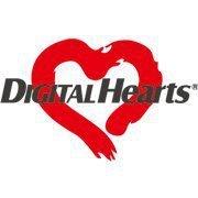 DIGITAL Hearts USA Inc.
