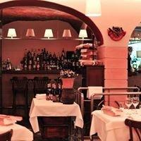 Brasserie'-Ristorante