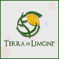 Terra di Limoni