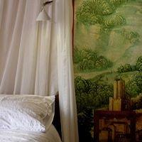 Les chambres d'hôtes de la porte Guillier