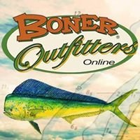 Boner Outfitters