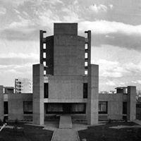 Државен Архив на Република Македонија-Одделение Скопје