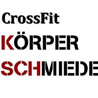 CrossFit Körperschmiede