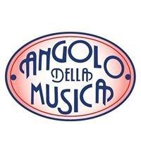 Angolo della Musica