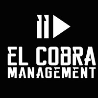 El COBRA Management