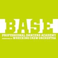 BASE / ベース