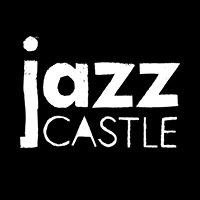 Jazzcastle