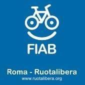 FIAB ROMA RUOTALIBERA