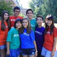 Bodwell's University Summer Programs