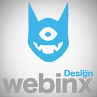 The Webinx Project