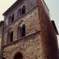Archivio storico della Città di Piombino