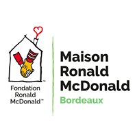 Maison des parents Ronald McDonald Bordeaux