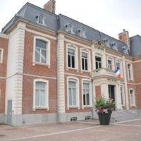 Archives municipales de Roncq