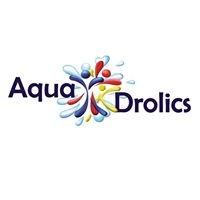 Aqua Drolics