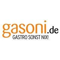 Gasoni.DE