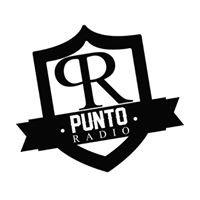 Punto Radio World