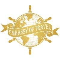 Embassy of Travel