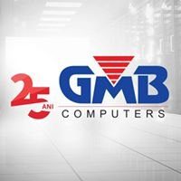 GMB Computers