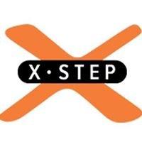 X-Step