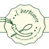 l'herbivore