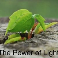 Lightknow