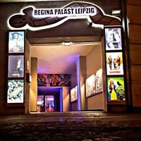 Regina Leipzig