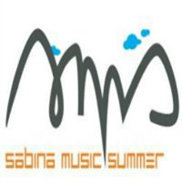 Sabina Music Summer