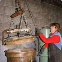 Distillerie A. Méan