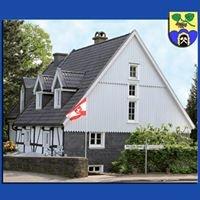 Heimat- und Geschichtsverein Sprockhövel e.V.   (HGV)