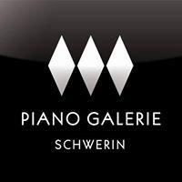 Piano Galerie Schwerin