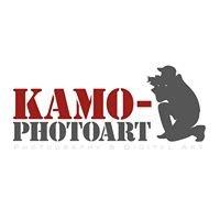 KaMo-PhotoArt