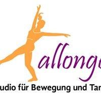 Allongé - studio für bewegung und tanz
