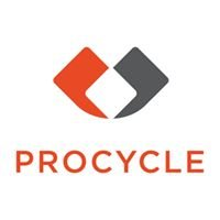 Procycle
