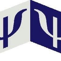 Archiv des Instituts für Grenzgebiete der Psychologie e.V. - IGPP-Archiv