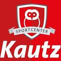 Sportcenter-Kautz