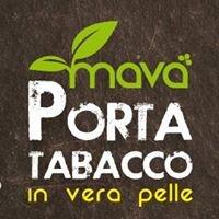 Portatabacco Mavà