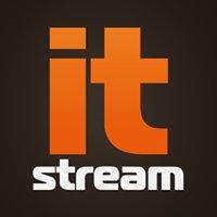 ItStream.tv