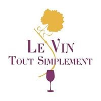 Le Vin Tout Simplement - oenotourisme