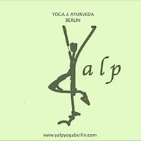 Yalp -Yoga and Ayurveda Studio - Berlin