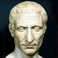 Roma : Storia e Leggenda