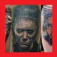 Tigela tattoo