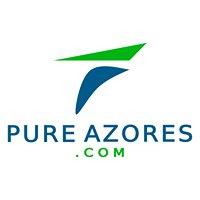 Pure Azores