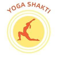 Shakti-Yogaloft
