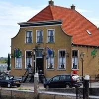Cafe 't Veerhuys