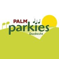 PALM PARKIES Dordrecht