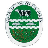 Casa do Povo da Maia