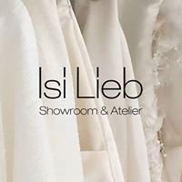 Isi Lieb  Showroom & Atelier